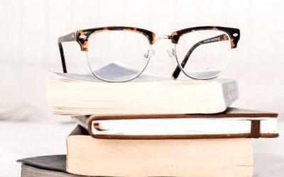 Tout savoir sur le remboursement des lunettes