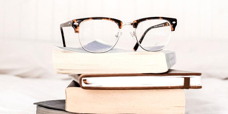 Mutuelle et sécurité sociale quel remboursement lunette
