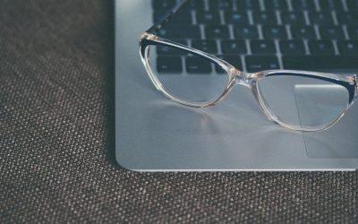 Comprendre son ordonnance de lunettes