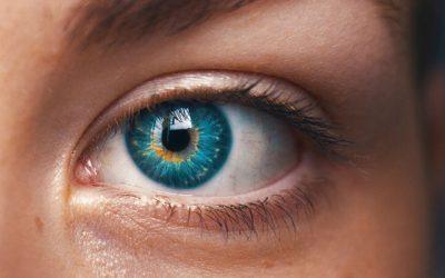 Les différents contrôles de la vue à faire chez son ophtalmologue