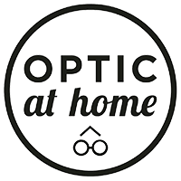 Optic at Home - Opticien à domicile