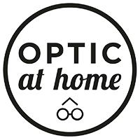 Optic at Home - Opticien à domicile
