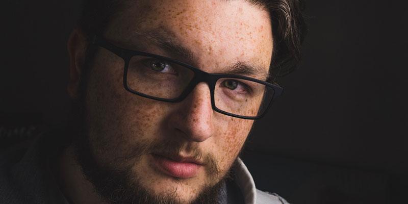 lunettes pour myope