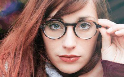Quelques conseils pour choisir ses lunettes